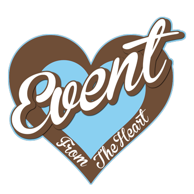 Event from the Heart (Hartford, Connecticut-CT, USA – UTC-05:00 EST)
