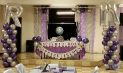 Event from the Heart - EFTH-eventphoto-0048