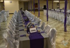 Event from the Heart - EFTH-eventphoto-0044