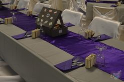 Event from the Heart - EFTH-eventphoto-0043