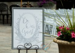 Event from the Heart - EFTH - Website K&R Decor1