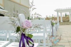 Event from the Heart - EFTH - K&R Decor2