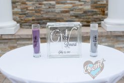 Event from the Heart - EFTH - K&R Decor3