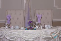 Event from the Heart - EFTH - K&R Decor5