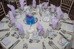 Event from the Heart - EFTH - K&R Decor6