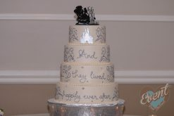 Event from the Heart - EFTH - K&R Decor7