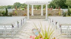 Event from the Heart - EFTH - K&R Decor8
