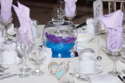 Event from the Heart - EFTH - K&R Decor9