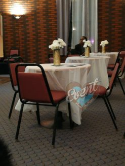 Event from the Heart – EFTH - Event Photo50